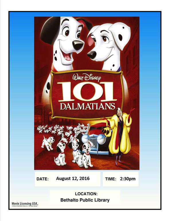 101_DALMATIANS_poster.png