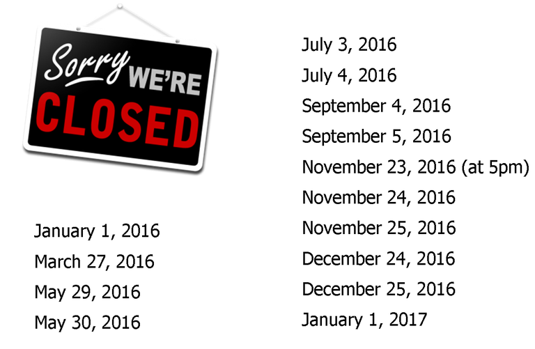2016 Holiday Closings.png