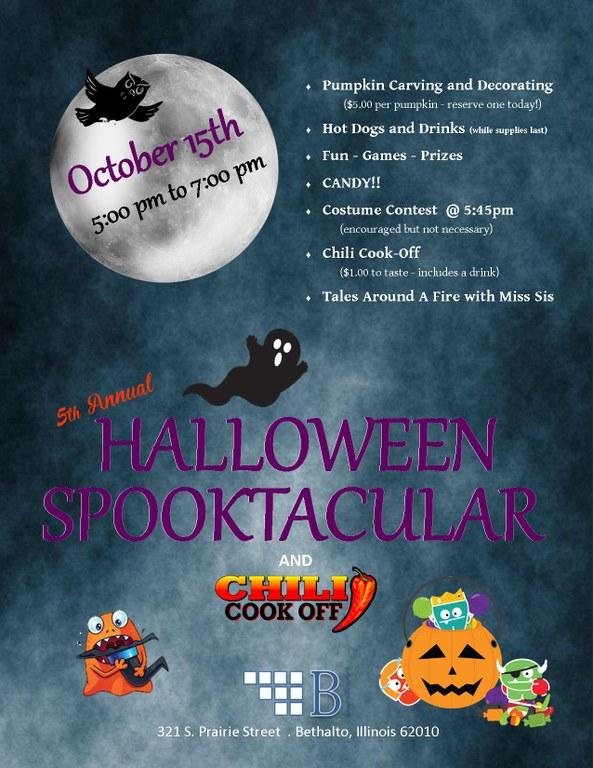 2017 Halloween Spooktacular Flyer.jpg