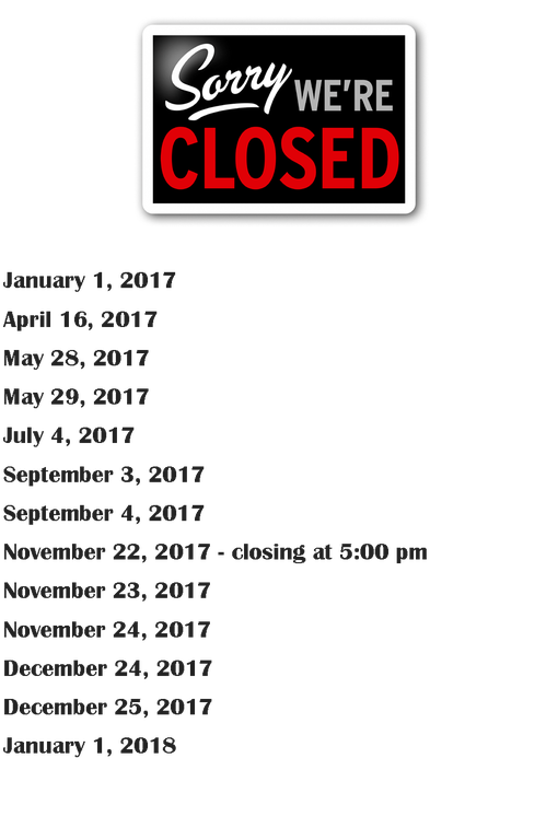 2017 Holiday Closings.png