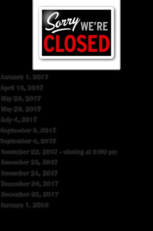 2017 Holiday Closings.png