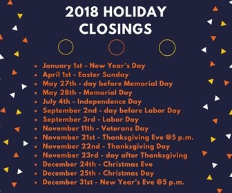 2018 Holiday Closings.jpg