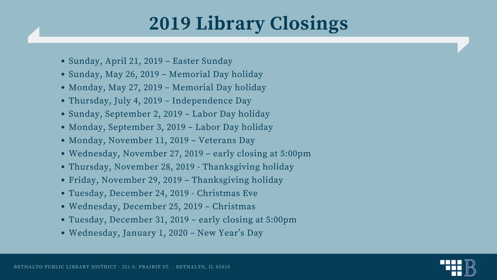2019 Local Author Event — Bethalto Public Library