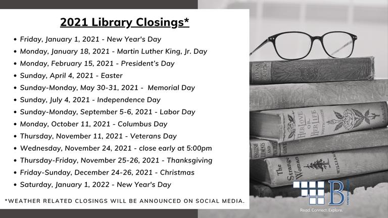 2021 Holiday Closings.png