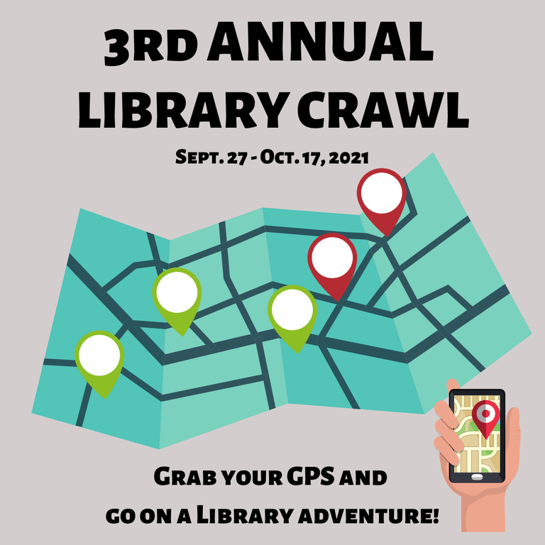 3rd Annual Library Crawl (6).png