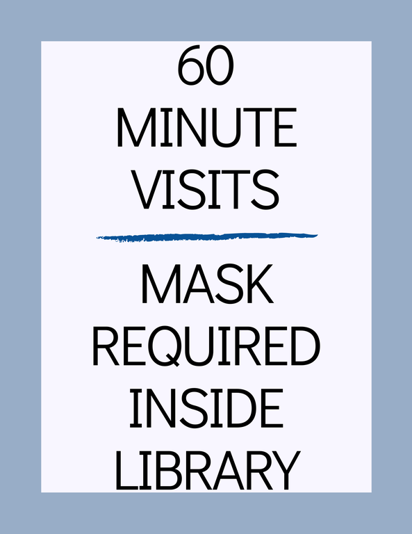60 minute visits.png