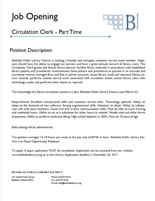 Clerk Position Description 2017-12.png