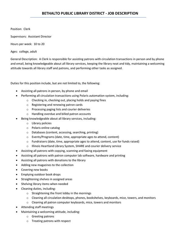 Job Description - Clerk-1.png