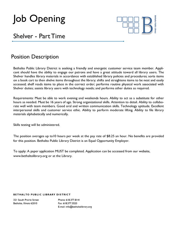 Shelver Job Opening 2019-6.png