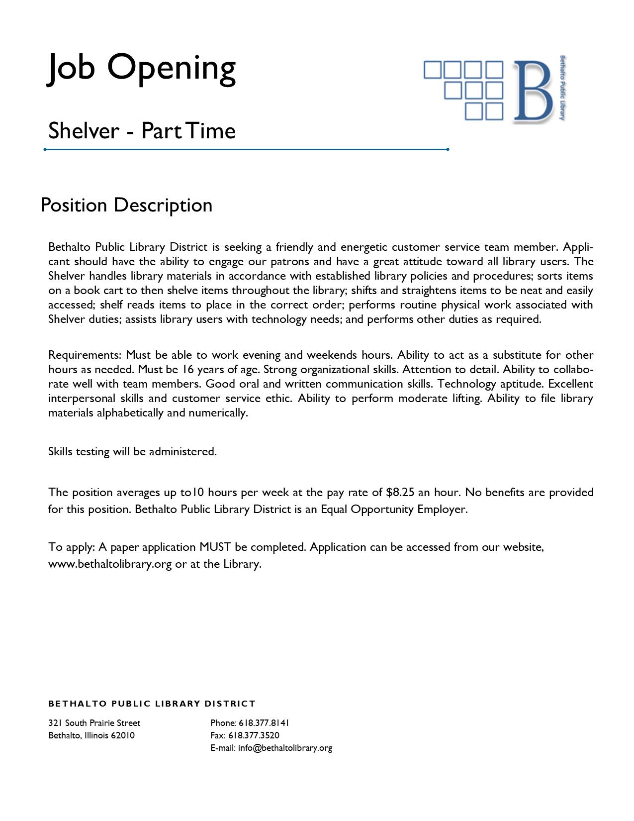 Shelver Job Opening 2019-6.png