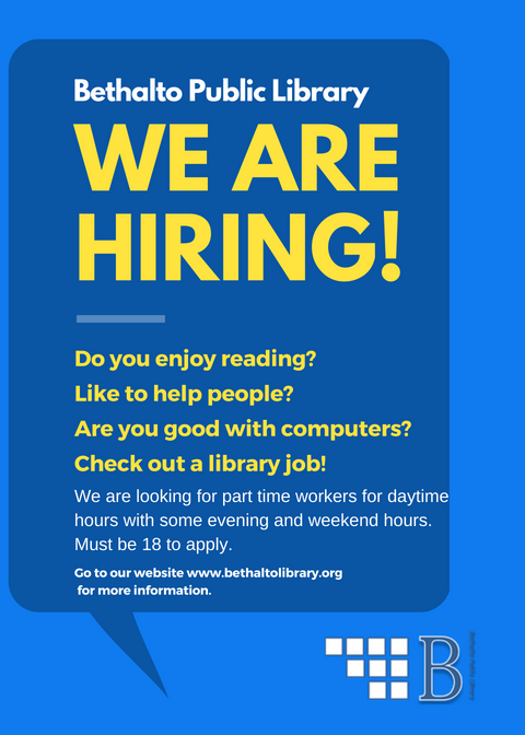 We Are Hiring - Basic.png