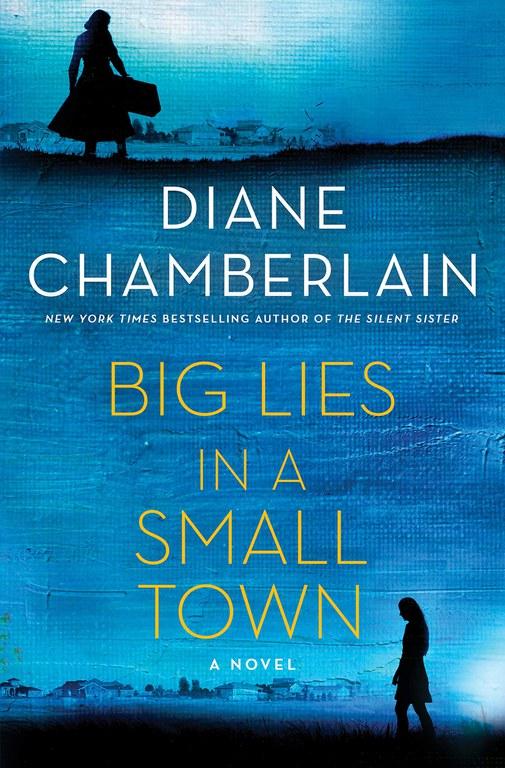 Big Lies in a Small Town.jpg