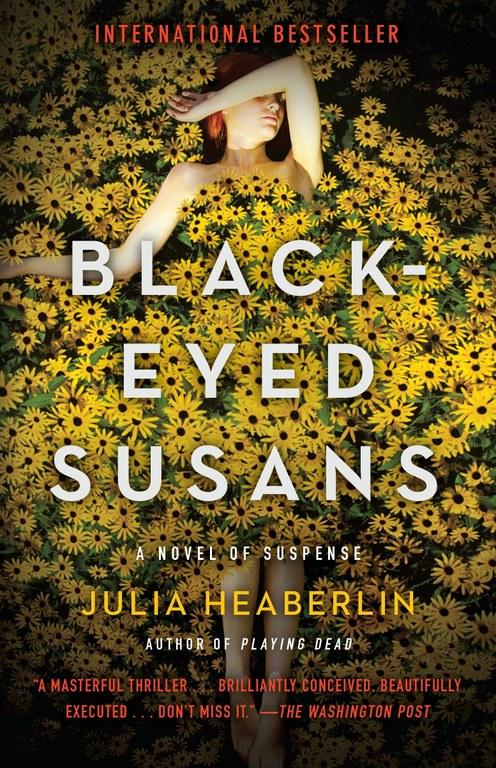 Black Eyed Susans - July.jpg