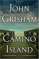 Camino Island - October.jpg
