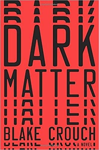 Dark Matter - August.jpg