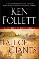 Fall of Giants - February.jpg
