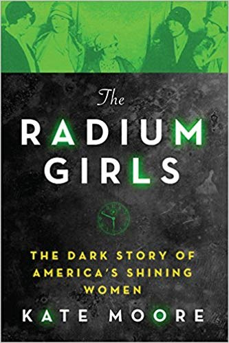 February The Radium Girls.jpg