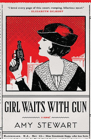 Girl Waits with Gun.jpg