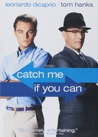 January Catch Me If You Can.jpg