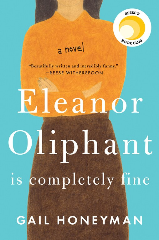 July Eleanor Oliphant Is Completely Fine.jpg
