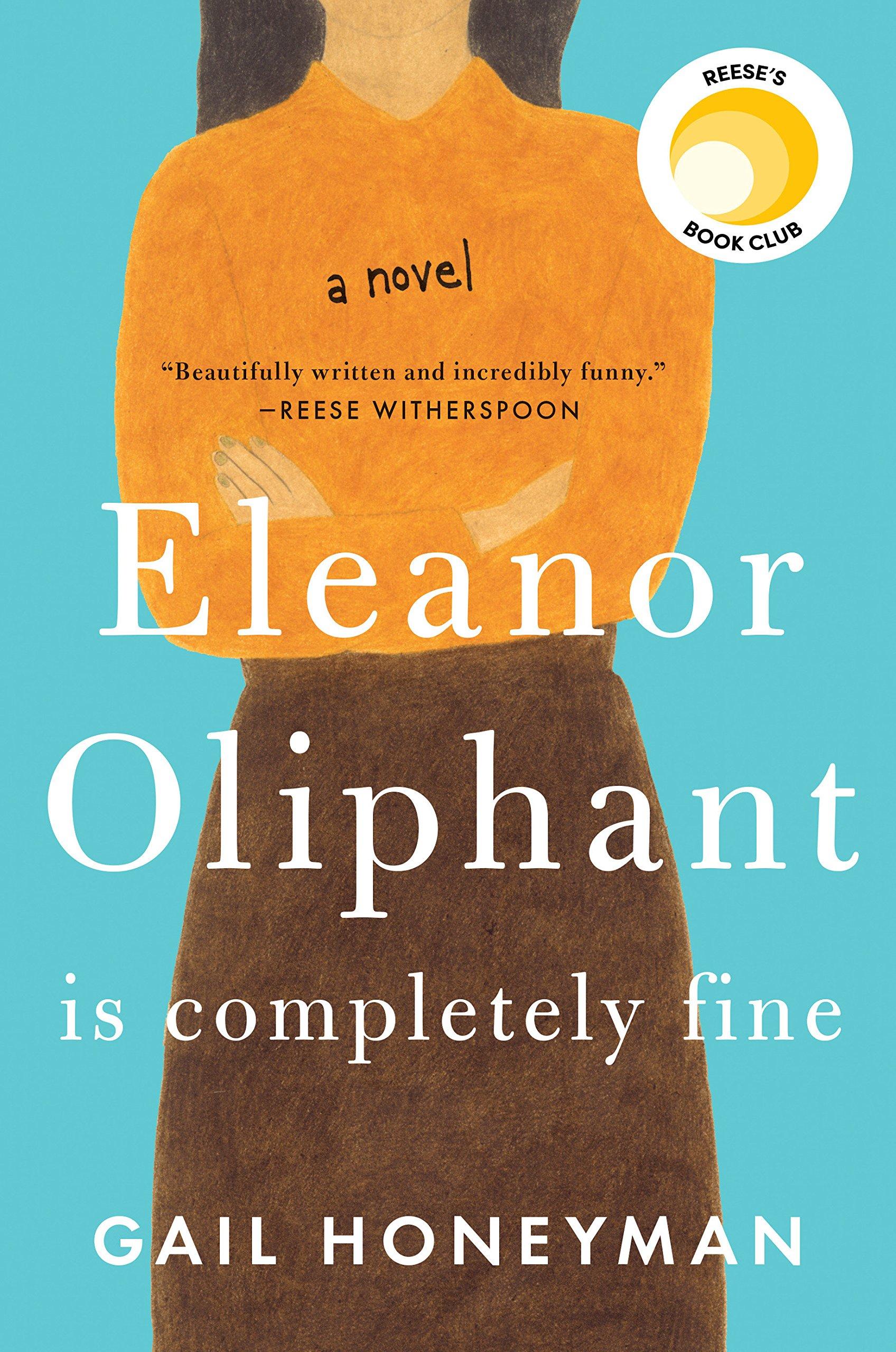 July Eleanor Oliphant Is Completely Fine.jpg