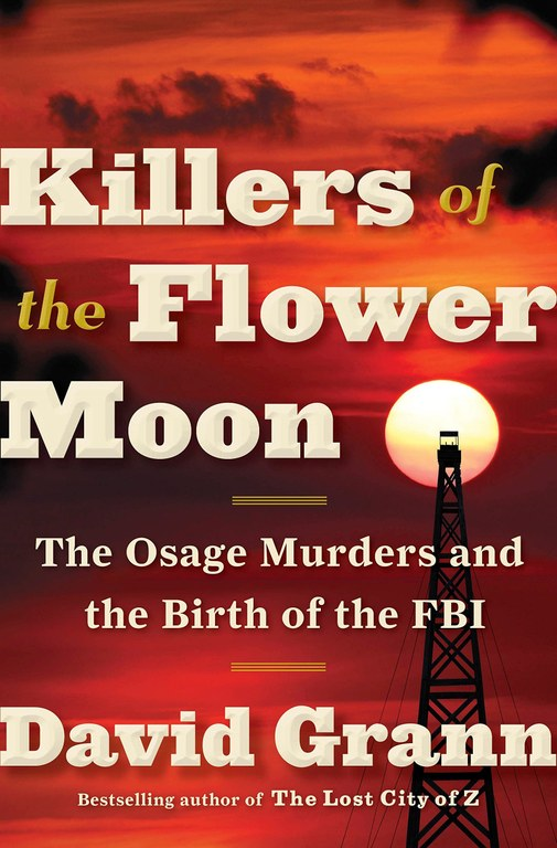 Killers of the Flower Moon - April.jpg