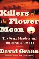 Killers of the Flower Moon - April.jpg