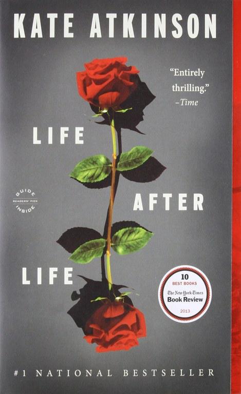 Life After Life - September.jpg