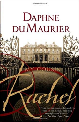 My Cousin Rachel - March.jpg