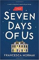 Seven Days of Us - December.jpg