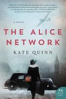 The Alice Network - July.jpg