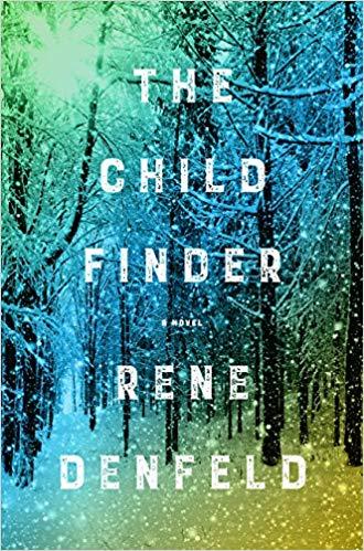 The Child Finder - December.jpg