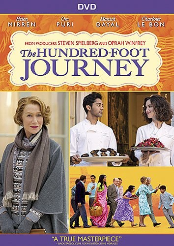 the hundred foot journey.jpg