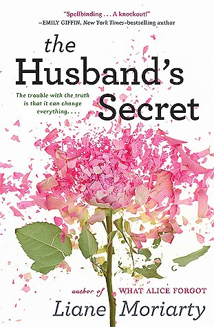 The Husband's Secret.jpg