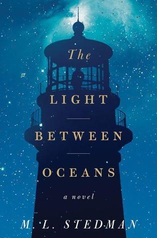 The Light Between Oceans - May.jpg