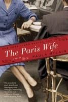 The Paris Wife.jpg