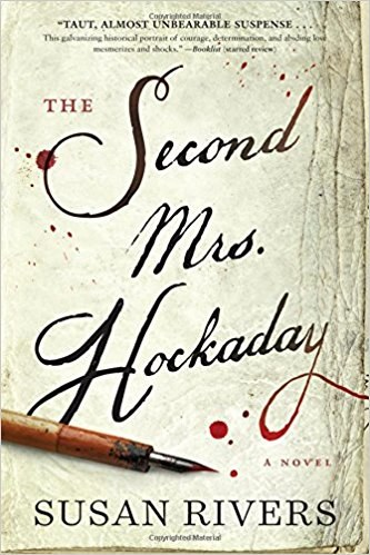 The Second Mrs. Hockaday - November.jpg