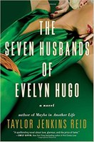 The Seven Sons of Evelyn Hugo - September.jpg