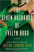 The Seven Sons of Evelyn Hugo - September.jpg