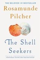 The Shell Seekers - February.jpg
