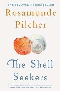 The Shell Seekers - February.jpg