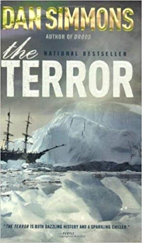 The Terror - October.jpg