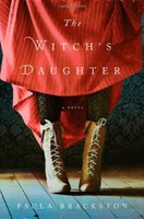 The Witch's Daughter.jpg