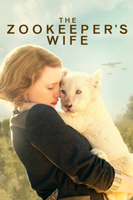 The Zookeeper's Wife - January.png