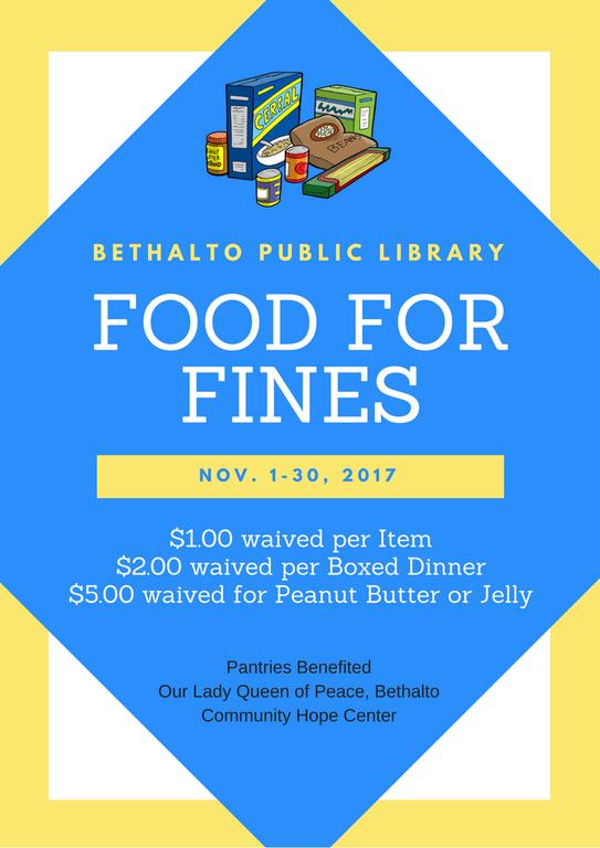Bethalto Public Library (2).png
