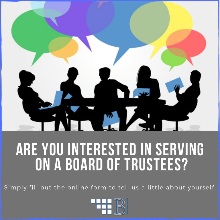 Board of Trustees Ad.png