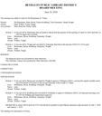 June 18, 2020 Board Minutes