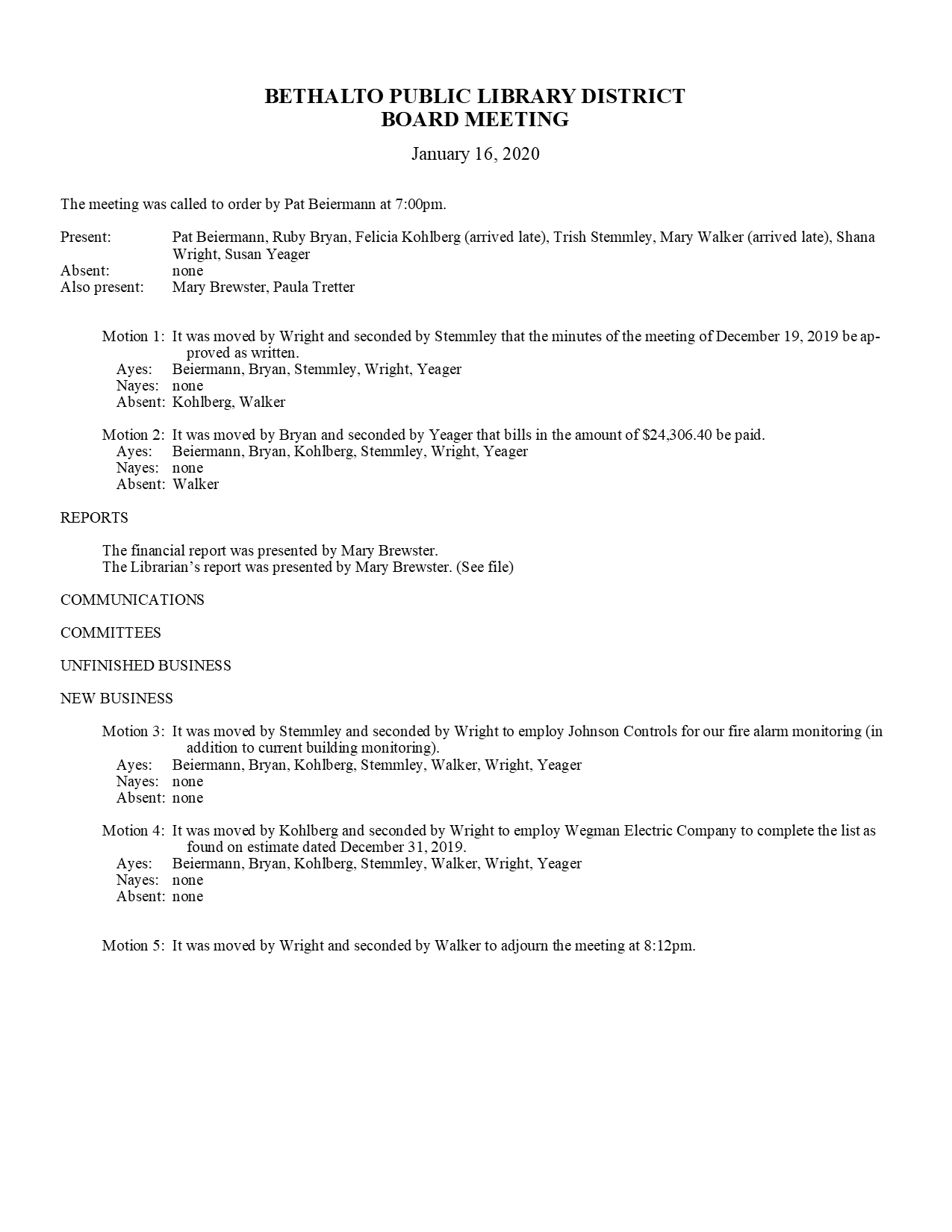 Board Minutes January 16, 2020.png