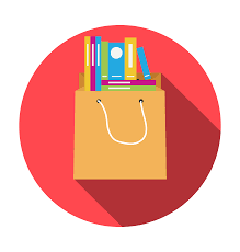books in bag.png