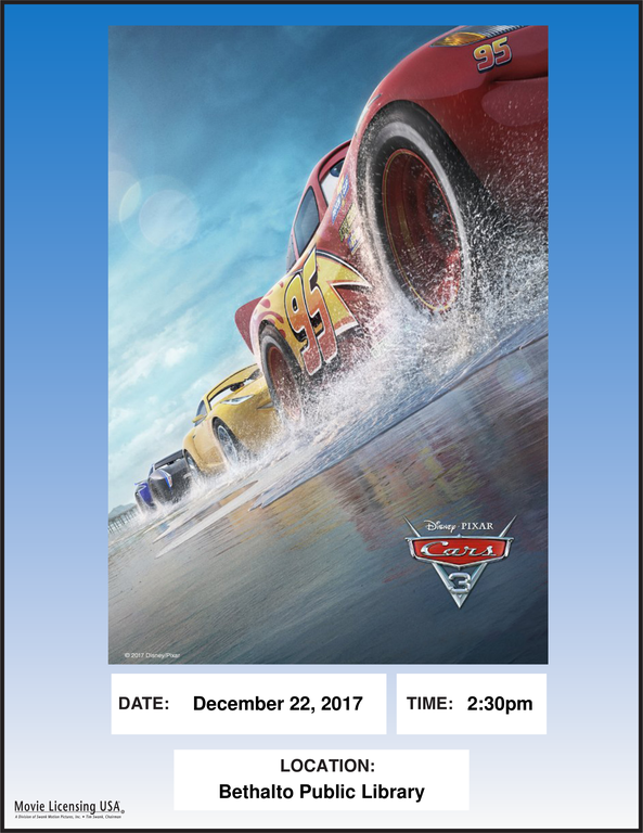 CARS_3_poster.png